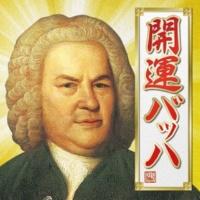 """Ton Koopmann Orgelbüchlein No.41 """"Ich ruf zu dir, Herr Jesu Christ"""" BWV639 [Chorus]"""