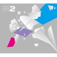 川田まみ PSI-missing(DJ Shiva Joerg remix)