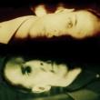 Brian Eno & John Cale Wrong Way Up