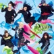 Dream My Way ~ULala~