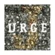 J URGE