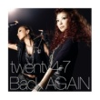twenty4-7 Back AGAIN - the black crown ep -