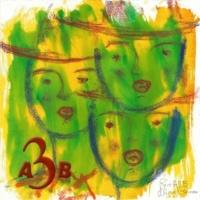 A 3 Bandas Amada Mia