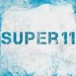 のぼる↑ SUPER11 (feat. 鏡音リン)