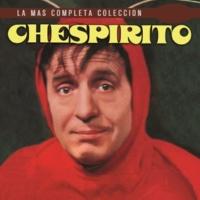 El Chapulín Colorado Síganme Los Buenos [Album Version]