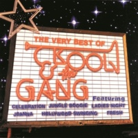 Kool & The Gang Joanna [Single Version]