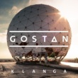 Gostan Klanga [EP]