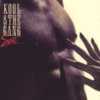 Kool & The Gang I Sweat