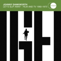 John Dankworth/Johnny Dankworth Orchestra Theme [From Modesty Blaise]