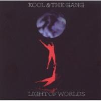 Kool & The Gang Fruitman [Album Version]