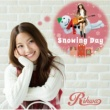 Rihwa Snowing Day
