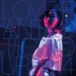 大塚 愛 LOVE FANTASTIC TOUR 2014~おぉーつかあいはまほぉーつかぁい~