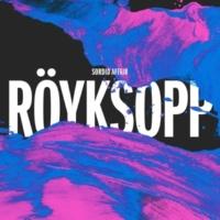 Royksopp Sordid Affair (Watermat remix)