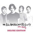The All-American Rejects Move Along [Deluxe Edition]