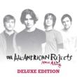 オール・アメリカン・リジェクツ Move Along [Deluxe Edition]