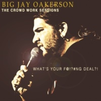 Big Jay Oakerson God Loves Fags?