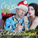 Kyle Dunnigan Christmastime Is The Best Time (feat. Craig and Jesse Thomas)