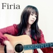 Firia change moon