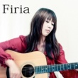 Firia merry land grace