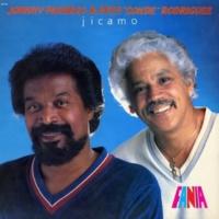 """Johnny Pacheco & Pete """"Conde"""" Rodriguez Como Cambian Los Tiempos"""