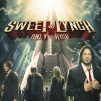 SWEET & LYNCH THE WISH