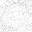 ClariS border