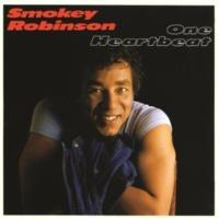 Smokey Robinson Love Don't Give No Reason [Album Version]