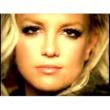 Britney Spears ピース・オブ・ミー