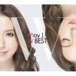 May J. May J. W BEST -Original & Covers-