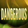 Arctic Hits Dangerous (Originally Performed by David Guetta and Sam Martin) [Karaoke Version]