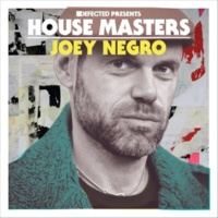 Doug Willis Begun 2 Luv U (Joey Negro Original Mix)