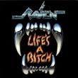 Raven Life's A Bitch