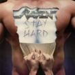 Raven Stay Hard