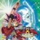 VA 遊☆戯☆王ZEXAL SOUND DUEL 5