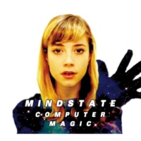 Computer Magic Mindstate