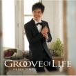 神保彰 Groove Of Life