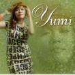 Yumi Kahit Di Na Tayo (feat. Curse One)