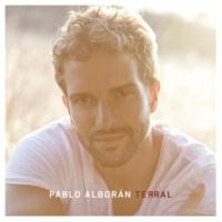 Pablo Alboran Ahogándome tu adiós