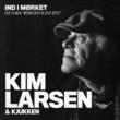 Kim Larsen & Kjukken Ind I Mørket
