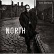 Elvis Costello North [Rest Of World]