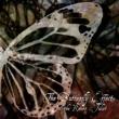 ミサルカ Juliet (album ver)