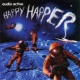 Audio Active Happy Happer