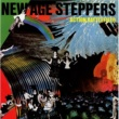 New Age Steppers My Whole World