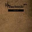Various Artists Tectonic Plates