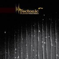 Benga Technocal