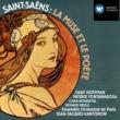 Jean-Jacques Kantorow La muse et le poéte