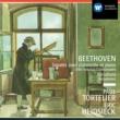 Paul Tortelier Cello Sonatas/Variations
