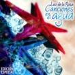 Leo de la Rosa/Zahara Una Canción en el Agua