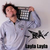 TEEZVA Layla Layla