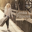 Lenka Filipova Best Of